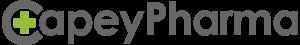 CapeyPharma